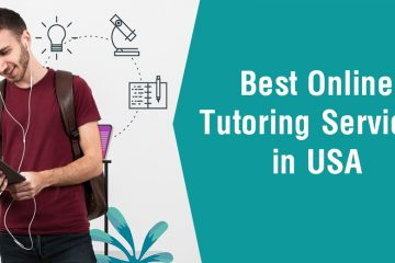 Best Online Tutoring Services in USA