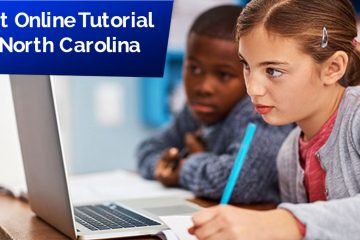 Best Online Tutorial in North Carolina