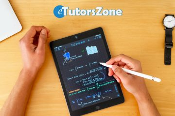Online Math Tutoring Services